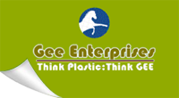 Gee Enterprises